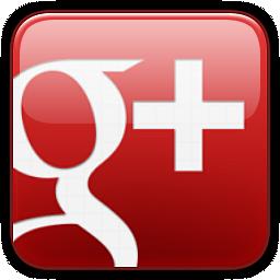 Atlanta Handgun Training on Google Plus