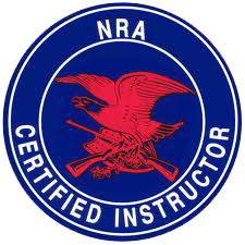NRA Certified Courses in Georgia