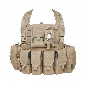 901_bravo_zip_chest_rig_ct_5