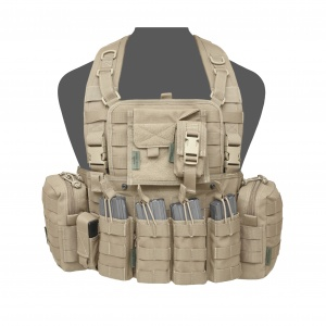 901_elite_chest_rig_ct_9