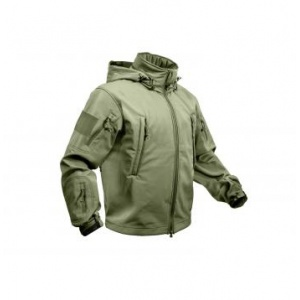 9745-o-d--softshell-sv-hr