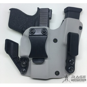 appendicitis_appendix_carry_holster_907776305
