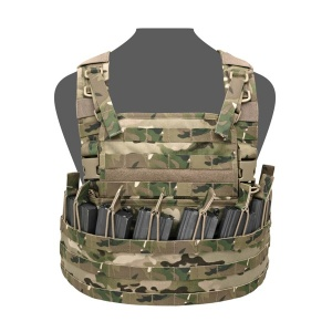 centurion_chest_rig_mc_1-web