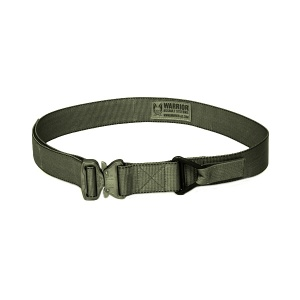 cobra-riggers-belt-od-web