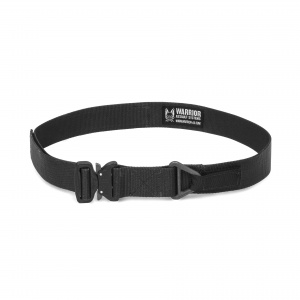 cobra_riggers_belt_black