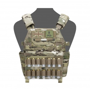 double_horizontal_breaching_shotgun_pouch_mc_3