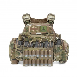 double_horizontal_breaching_shotgun_pouch_mc_4