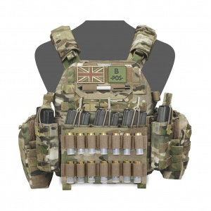 double_horizontal_breaching_shotgun_pouch_mc_5