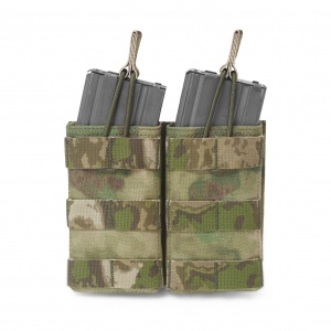 double_molle_open_5_56mm_atfg_1978221442