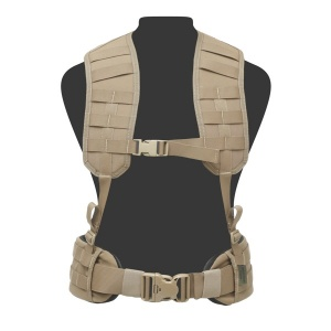 frag-belt-with-molle-harness-front-ct-web