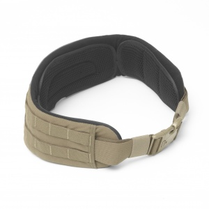 frag_belt_ct_1