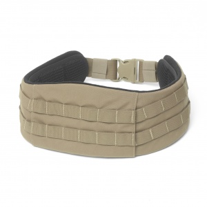 frag_belt_ct_2