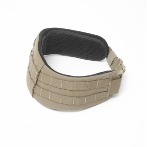 frag_belt_ct_5