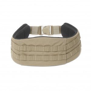 frag_belt_ct_7