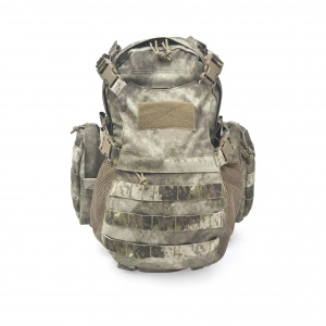 helmet_carrier_pack_atau