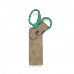 medical_scissor_pouch_ct