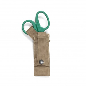 medical_scissor_pouch_ct1