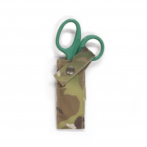 medical_scissor_pouch_mc
