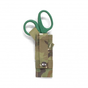 medical_scissor_pouch_mc_1