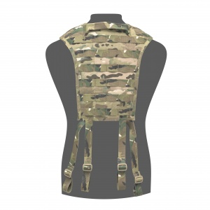 molle_harness_mc_1
