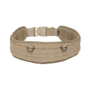 plb-belt-ct-7-web