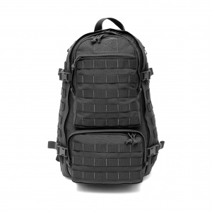 predator_bag_blk