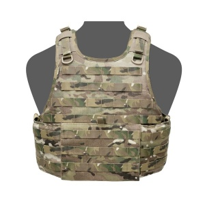 ricas-compact-armour-carrier-mc-web7_621030705