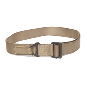 riggers-belt-ct-web