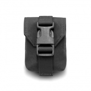 single_frag_pouch_gen_2_blk