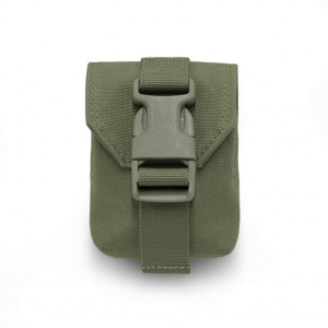 single_frag_pouch_gen_2_od