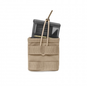 single_molle_open_417_pouch_ct