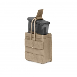 single_molle_open_417_pouch_ct_1