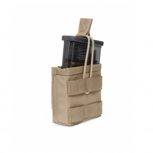 single_molle_open_417_pouch_ct_2