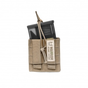 single_molle_open_417_pouch_ct_3