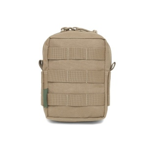 small-molle-utility-pouch-ct-web11_30058637