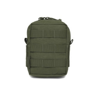 small-molle-utility-pouch-rg-web
