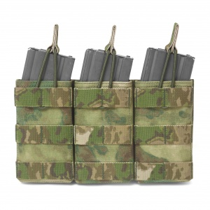 triple_molle_open_5_56mm_atfg