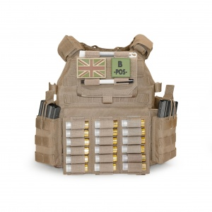 triple_vertical_breaching_shogun_pouch_ct_4