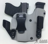 appendicitis_appendix_carry_holster