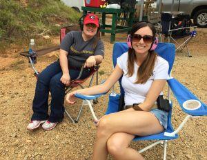 Girls_Chairs