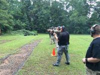 Handguns_Line