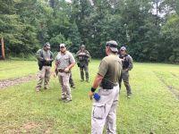Shooting_Group