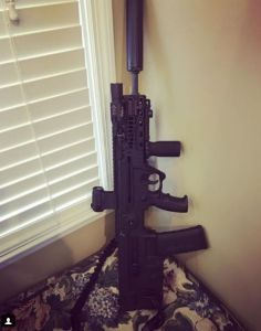 Tavor_with_Can