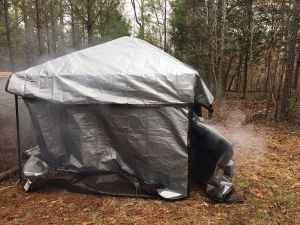 Sensory_Overload_Tent