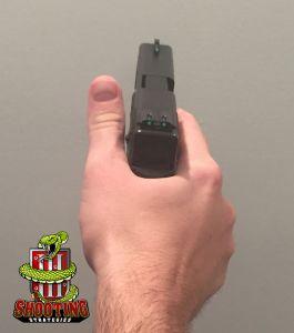1_Tang_Handgun_Grip