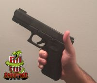 2_Thumb_High_Handgun_Grip