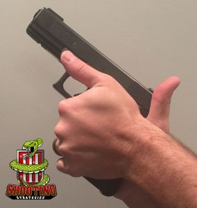 3_Support_Hand_Fills_Handgun_Grip