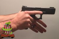 3b_Right_Side_Proper_Handgun_Grip