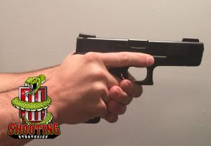 4_Right_Side_Proper_Handgun_Grip