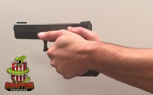 Left_Side_Proper_Handgun_Grip